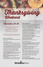 is jack in the box open on thanksgiving thanksgiving weekend 2015 jpg