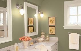Natural Stone Bathroom Ideas Bathroom Color Schemes Brown White Tile Backsplash Wooden Open