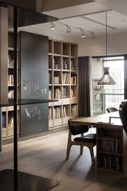 93 best home libraries images on pinterest books architecture