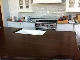 White Kitchen Cabinets With Black Granite Countertops by Granite Countertop How To Clean Kitchen Cabinet Hardware 48 In