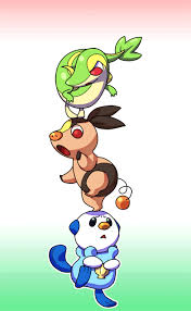 gifs animados de pokémon Images?q=tbn:ANd9GcTnA1urOo0_WK0IRR4B1FunMK2mttWm4YyuGpkQjnir1xZlzrlodQ