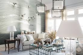 13 coastal cool living rooms hgtv s decorating design blog hgtv 13 coastal cool living rooms we re ready to call home