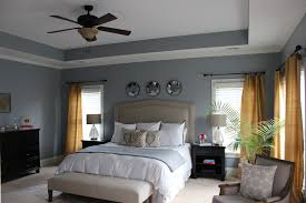 Plain Bedroom Colors Decor Color With White Furniture And For A - Bedroom colors decor
