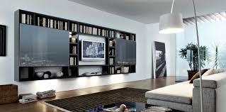 living room innovative living room furniture design ideas classic