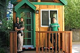 tiny house sales tiny homes for sale and listed for you to view
