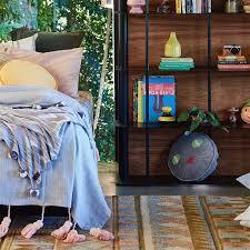 best cosy home decor june 2017 popsugar home australia