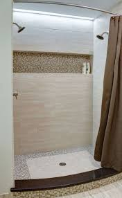 Bathroom Shower Design by Best 25 Shower Ideas Ideas Only On Pinterest Showers Shower