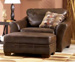 living room chairs living room chair with pull out ottoman living room living room