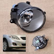lexus hs 250h warning lights compare prices on lexus corolla online shopping buy low price