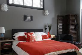 Bedroom  Room Color Ideas Ikea Furniture Bedroom Sets Beautiful - Beautiful bedroom color schemes