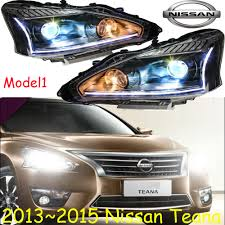 nissan altima 2016 no brasil fog lights nissan altima promotion shop for promotional fog lights