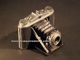 احلى تصوير احلى كاميرات تجميعي
