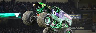 monster truck show discount code australia monster jam