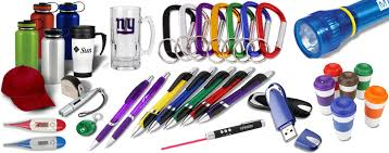 company logo promotional gifts