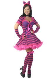 Supergirl Halloween Costume 100 Size Halloween Costume Ideas Women 318