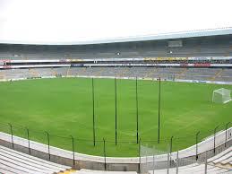 Torneo Apertura 2011 Mexicano