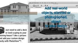 Hgtv Home Design Mac Trial Trial Home Design 28 Home Design Mac Trial Home Design