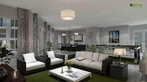 145 best living room interesting house living room design home