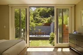 Patio French Doors Home Depot by Beautiful Blinds For Sliding Doors Home Depot Patio With Built