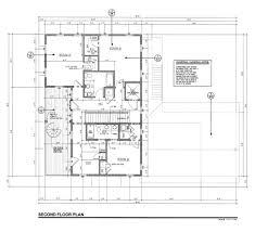 big house floor plans designing the not so big house u2013 house design ideas