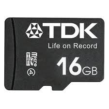 best black friday deals on sdxc cards memory cards micro sd cards usb memory sticks sd cards sdhc