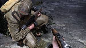 Medal of Honor Airborne [Ps3-Euro][Esp][Letitbit 1Link] Images?q=tbn:ANd9GcTnJ6o5hvc3n7an22wgyOIOpY-DRuG_IJM1ulN3k3IPZBmAnDL0HQ
