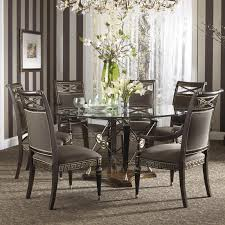 round dining room tables for 6 nyfarms info
