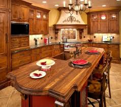 average cost for kitchen cabinets cost to replace kitchen average