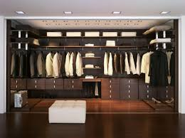 Master Bedroom Closet Design Ideas Home Walk In Designs For A Of - Master bedroom closet designs