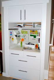 Kitchen Cabinet Bases 114 Best Kitchen Wall Removal Remodel Ideas Images On Pinterest