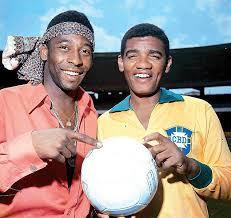 Blog de musicaemprosa : Música em Prosa, Quando Simonal achou que fosse jogar a Copa do Mundo de 1970