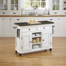 Narrow Kitchen Storage Cabinet by Kitchen Kitchen Island Cart With Furniture Moveable White