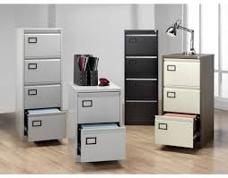 2 Drawer Oak Wood File Cabinet by Dauwtrappen Filing Cabinets For Home Office Tags File Cabinets