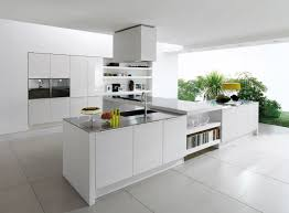 Small Kitchen Design Ideas 2012 Affordable Modern Kitchen Designs 2012 Picture 1207
