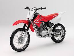 spring 2014 dirt biking honda crf 80 youtube