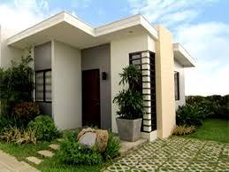 home design bungalow house plans philippines design philippine