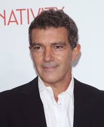 EXCLUSIVE: A day after Paradigm announced the addition of ex-CAA agent Manny Nunez, his longtime client Antonio Banderas is joining him. - AntonioBanderas__140122213259