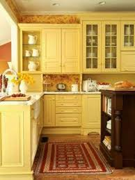 337 best kt painted finish images on pinterest dream kitchens