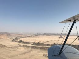 leaving egypt and entering sudan u2013 500 feet above