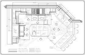 app for floor plan design beautiful free floor plan maker designs