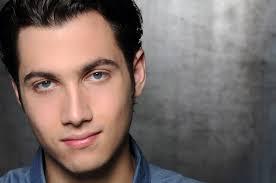 Resume   HS     Actor  Singer  Model