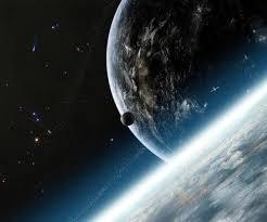 Iman Tanpa Amalan bagaikan Bumi Tanpa Matahari