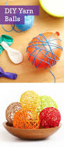 Home Made Decoration by Best 25 Diy Crafts Home Ideas On Pinterest Home Crafts Diy