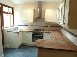 kitchen design fabulous small fitted kitchens kitchen design