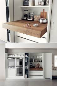 best 25 kitchen pictures ideas on pinterest kitchen art