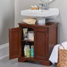 bathroom cabinets sink wrap for pedestal sink bathroom sink and