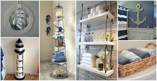 Coastal Bathroom Decor Nautical Bathroom Ideas In F0831cb5e5aef4ab7bf0beed27b9178a