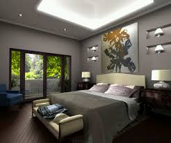175 stylish bedroom decorating ideas design pictures of cool with