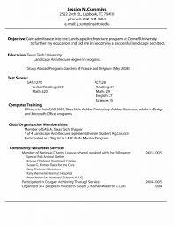 Resume Samples For New Grad Nurse   Resume Maker  Create     SampleBusinessResume com