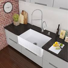 Kitchen Faucets For Sale Kitchen Minimal Faucet For Kitchen Brushed Steel Kitchen Taps